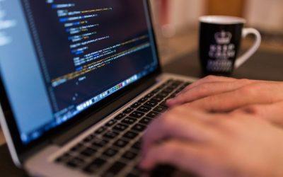 Rychlý tip: Buďte vždy majiteli domény a hostingu!