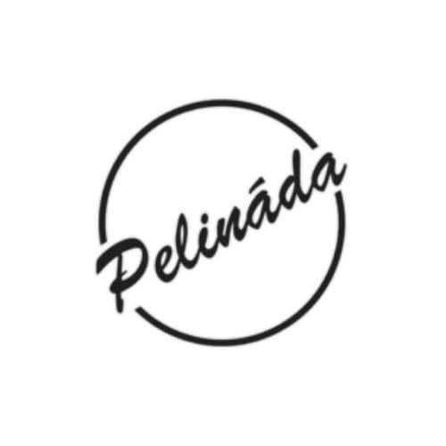 Pelináda.cz