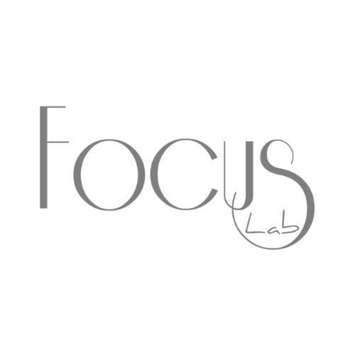 FocusLab.eu