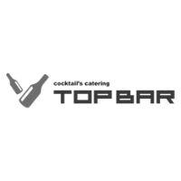 TopBar.cz
