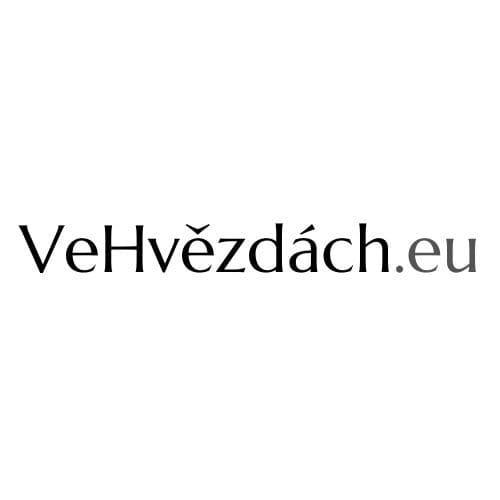 VeHevzdach.eu